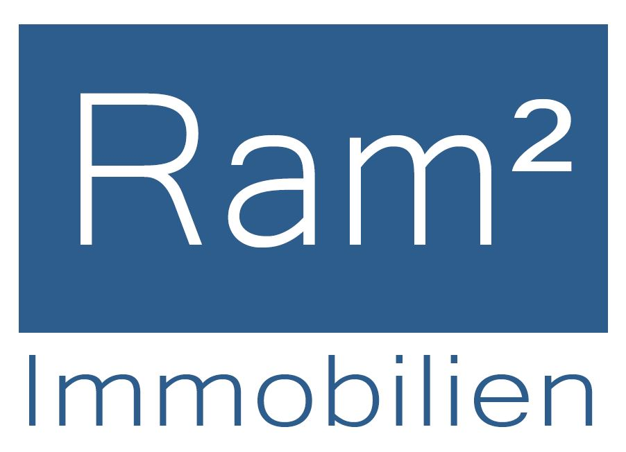 Ram² Immobilien